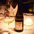 Guincho a Galera - Cova da Ursa, Chardonnay, 2010