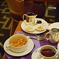 日夜咖啡室 - 穀麥片