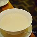 日夜咖啡室 - 豆漿