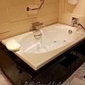 新葡京酒店 - 按摩浴池