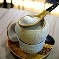 糖品 - 椰皇湯圓