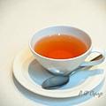 Cépage - 大吉嶺茶