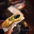 老宜蘭三星蔥包 - 原味蔥包