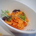 Whisk - 龍蝦沙拉