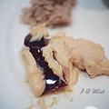 Whisk - 鵝肝醬