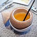 Whisk - Mai Tai 邁泰調酒
