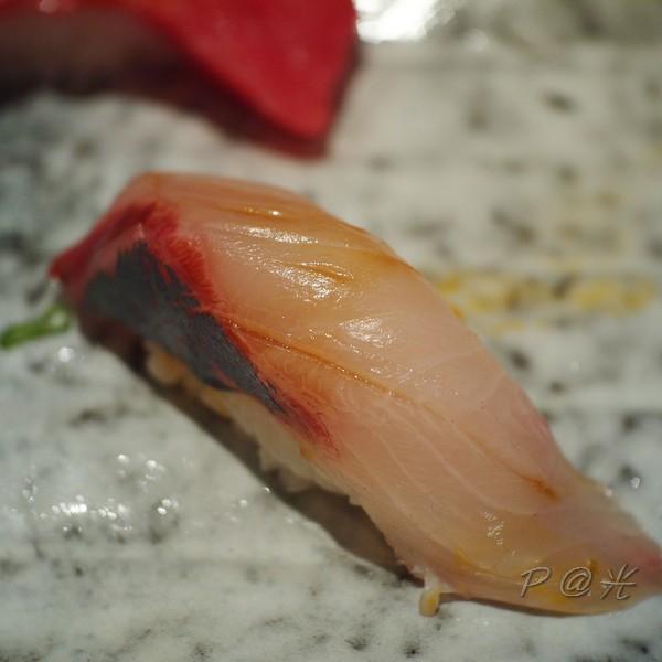 鮨処 光 - 間八壽司