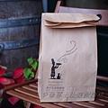 莎士比亞烘焙坊 - 紙袋