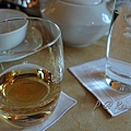 Rendezvous - 威士忌