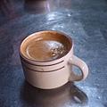 漢記咖啡 -- 咖啡