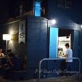 Unar Coffee - 店面