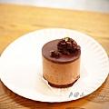 Jam Bakery - 巧克力蛋糕