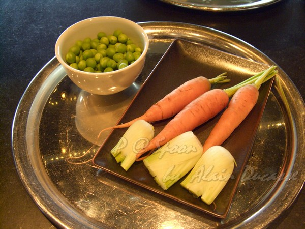 五月 -- 主菜的材料 (1)