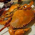 黃油蟹 (1)