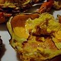 黃油蟹 (2)
