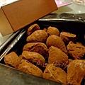《La Maison du Chocolat》的 Truffles (2)