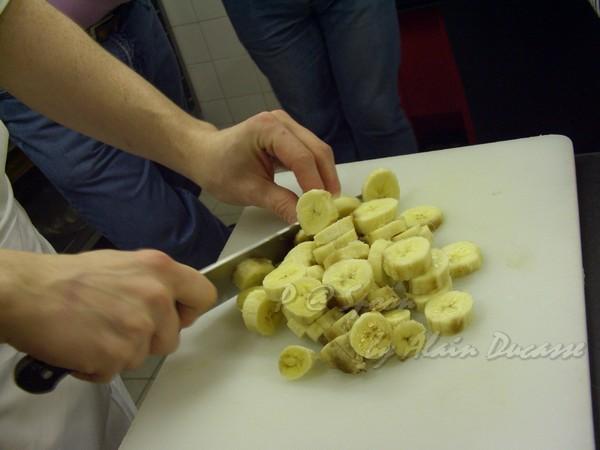 六月 -- 把香蕉切厚片 (3)