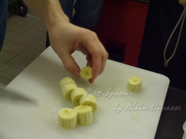 六月 -- 把香蕉切厚件 (2)