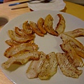 烤赤豚五花肉 (1)