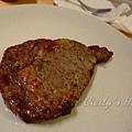 烤加拿大肋眼牛排 (2)