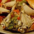澳門膏蟹 (2)