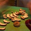 九月 -- 牛肝菌切片 (2)