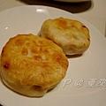東來順 -- 羊肉餡餅 (1)