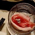 東來順 -- 羊肉胚 (2)