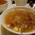 東來順 -- 羊肉湯冬粉 (2)