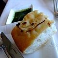 Angelini -- 義式軟麵包