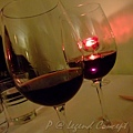 Lengend Concept -- 兩款紅酒