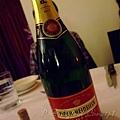 Lengend Concept -- 香檳 (2)