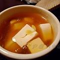 いもぼう平野家本店 -- 祇園豆腐