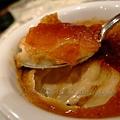Patisserie au Grenier D'or -- 茉莉花茶焦糖燉蛋 (6)