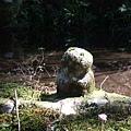 三千院 -- 娃娃地藏 (4)