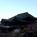 清水寺 -- 清水舞台 (3)