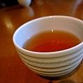 Iyemon Salon - 焙茶