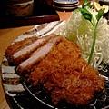 かつくら -- 特上ロース (特上腰肉) (2)