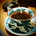 岡田咖啡 -- 岡田咖啡