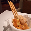 W52 -- 麵包籃