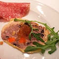 W52 -- 牛肉肉