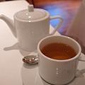 W52 -- 薄荷茶