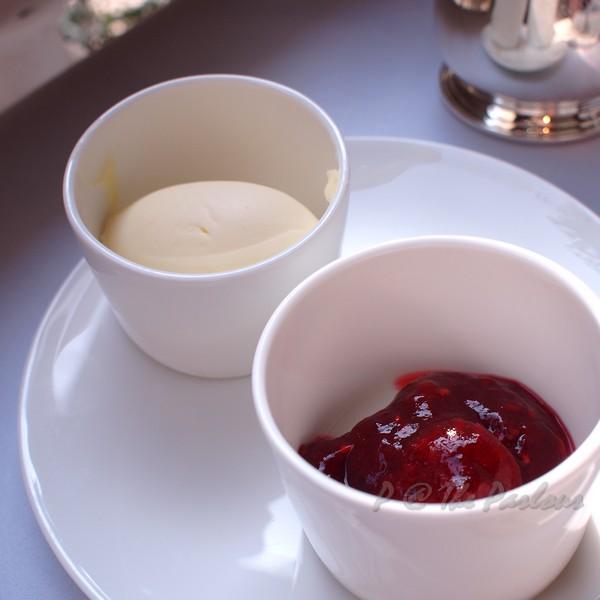 Palour -- 果醬