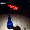 Pizza Express -- 紅花