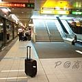 高雄捷運 - 高雄國際機場