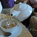 Rendezvous - 伯爵茶