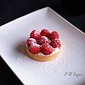 Sugar - 紅莓塔