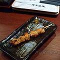 博多道場 - 烤七里香
