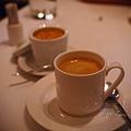 Baci - 咖啡