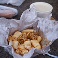 保記 -腸粉 & 豬肉燒賣